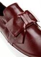 Divarese Lifestyle Ayakkabı Kırmızı